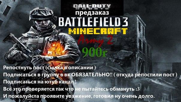 Online sergey kleykov