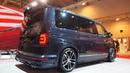 ABT Bulli Volkswagen T6 Transporter Bus 2.0 Bitdi 204ps DSG - Exterior Lookaround