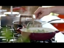 Джейми Оливер. 10 серия. Обеды за 30 минут от Джейми Jamies 30 Minute Meals