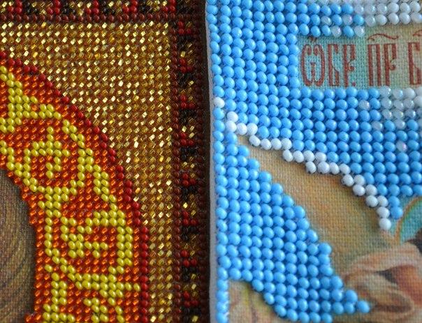 как сплести змею из бисера маленькую. бисер preciosa. изделия из бисера. ожерелье из жемчуга и бисера...