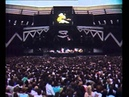 Queen Live at Wembley Stadium 1986.avi