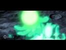 AniVideo TV Боруто ТЕОРИЯ Урашики создал Хьюга Тонери и Урашики Хамура Ооцуцуки Аниме Боруто