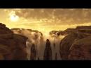 Ennio Morricone - L Estasi Dell oro (Bandini Remix)