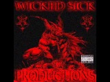 Lord Infamous - Devil'z Nyte FULL POSSE TRACK (Slowed-N-Thoro'd By DJ Lil Paupa)
