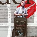 Владелица кофейни поселила в свое заведении Райана Гослинга для всех желающих с ним сфотка…