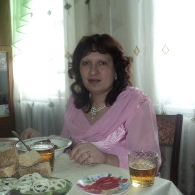 Елена Ситникова, 14 декабря 1983, Карасук, id207229805