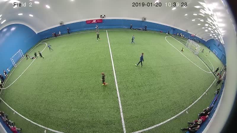 Турнир Супер Лига Эверест 08 Прометей 08 09