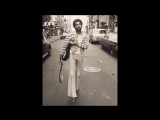 Gilberto Gil - Filhos de Gandhi - 1973