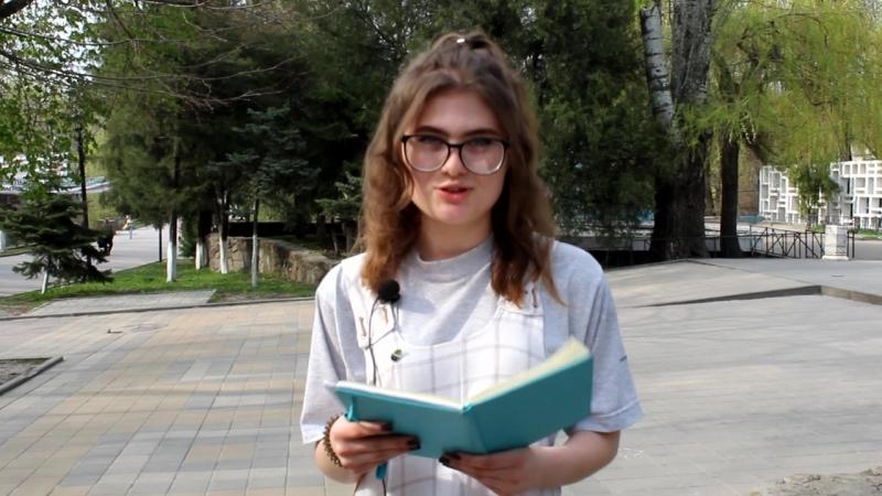 Конкурс Выпускной с СТС