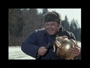 Артем Беркут - Джентельмены удачи - gentlemens of fortune