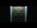 Баста ft. Юна - Мастер и Маргарита OST Я И УДА Искупление