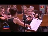 XIII Международный фестиваль Юрия Башмета открывается в Белгосфилармонии