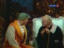 Урок философии и так далее.Отрывок из телеспектакля Мещанин во дворянстве.