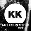 Art fashion studio KK   Minsk