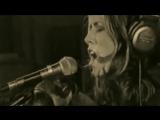 D'yer Mak'er Sheryl Crow LZ cover