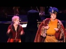 Candide - What's the use? (LuPone/Olsen/Herrera/McElroy)