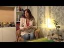 Лариса Потехина. Расстановки на картах Таро