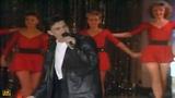 Eddy Huntington - U.S.S.R. (1986) Show