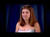 Келли Кларксон Kelly Clarkson_ At Last - AMERICAN IDOL XIV 01 04 2015 HD