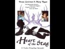Сердце оленя Heart of the Stag 1984 Новая Зеландия