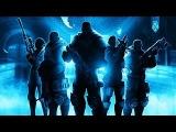 Прохождение X-COM Enemy Unknown часть 2 (Первый сбитый корабль)