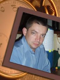 Сергій Сопель, 27 февраля 1976, Тернополь, id35747787