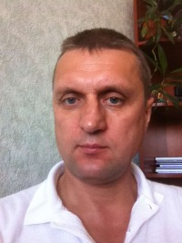 Геннадий Митник, 2 мая 1972, Орел, id125912455