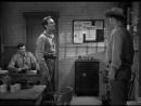 Gunsmoke S01E01 - Matt Gets It September 10, 1955