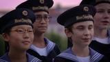 Vienna Boys Choir Wiener S