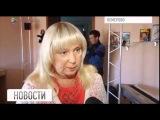 Всегда с нами. В Кемерово открыли музей Андрея Панина (2014) репортаж канала