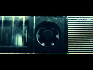 Сигнал The Signal 2014  Український трейлер HD