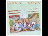 Sova Nova - Have I The Right (WWF Club.1987.04.10)