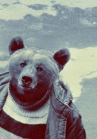 Сергей Быков, 25 августа 1992, Минск, id201446786