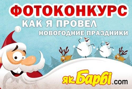 http://cs405721.userapi.com/v405721705/69bf/dMkeO7PzgV4.jpg