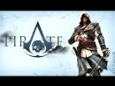 Assassin's Creed IV черный флаг 13 серия