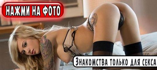 porno-zvezda-anzhelika-blek-nevesta-s-podrugami-v-avtobuse-visokie-siski-pod-platem