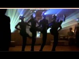 Bunheads Dance- I Predict