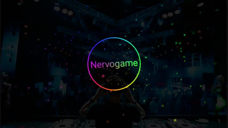 Nervogame Let's Go