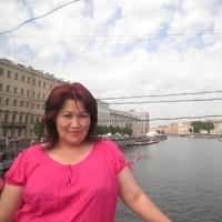 Тоскина Татьяна (Гоголева)
