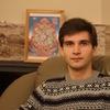 Anton Solodov