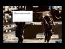 Titanfall - Как я ждал выхода в SteamBuy, устанавливал