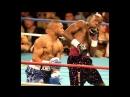 Великий Чемпион Рой Джонс (jr)
