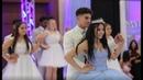 Sweet 16 Vals Waltz Fairytale Dances