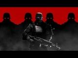 Wolfenstein: The New Order - Геймплейный трейлер