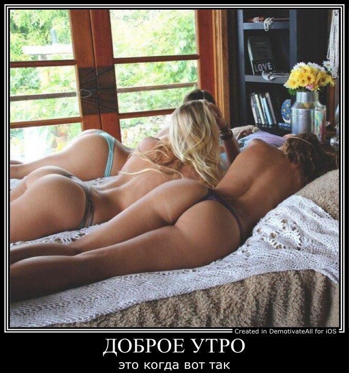 Юлия снигирь крепкий орешек фото какого-нибудь