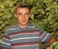 Юрий Потапов, 21 октября 1976, Жмеринка, id179374803