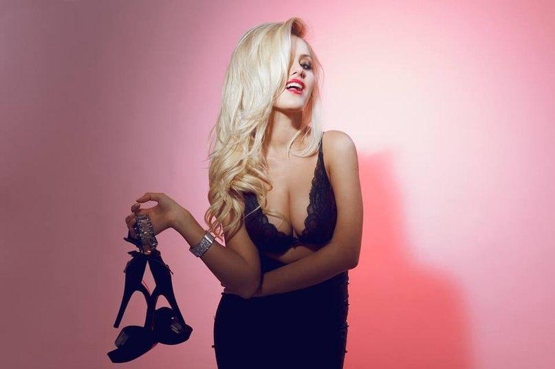 Tany vander nude, tanya roberts fotos xxx cameltoes