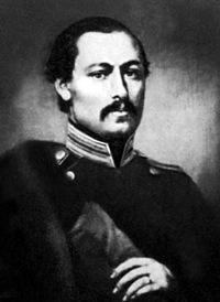 Афанасий Фет, 10 января 1998, Челябинск, id187991493