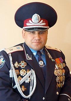 Украинское посольство поймали на контрабанде: 60 тысяч пачек сигарет под видом дипгруза - Цензор.НЕТ 4886