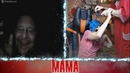 ЧАТ РУЛЕТКА - МАМА ПОБРИЛА НАЛЫСО